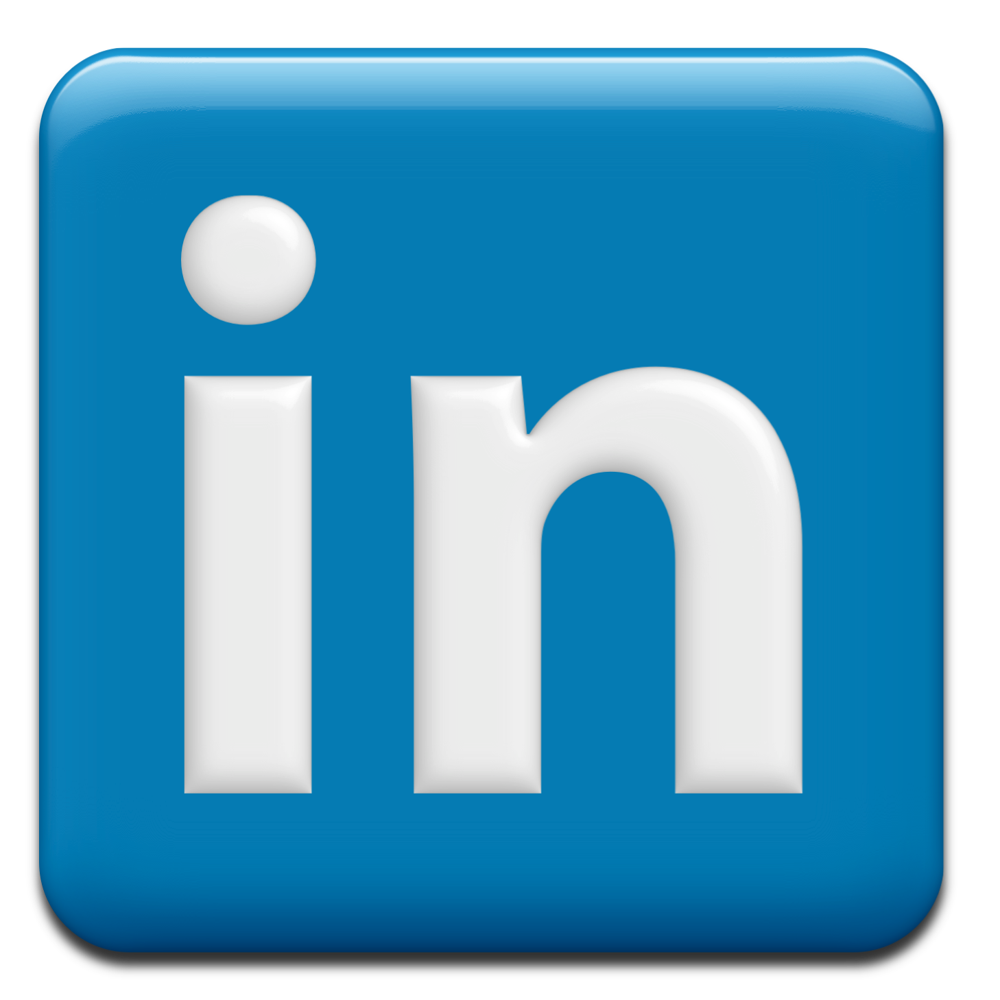 View João Palotti's profile on LinkedIn